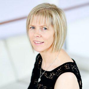 Ann McGurnaghan