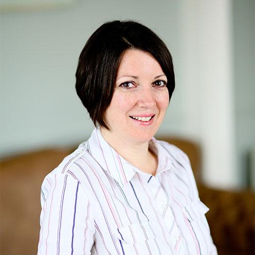 Denise Fitzsimons