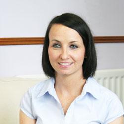 Julie Smyth