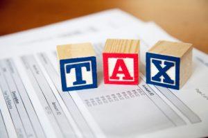 Pers Tax Nov 13