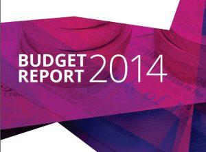budget-graphic