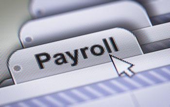 PayFocus Pro™ by BenefitMall | Login | Online Payroll ...